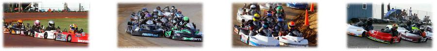 RW-Speedway-Horizontal