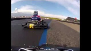 GoPro - Rotax Grand Masters.mp4