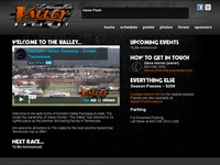 http://www.thevalleyraceway.com