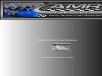 http://www.ameliamotorraceway.com